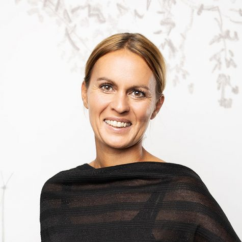 Sandra Freitag