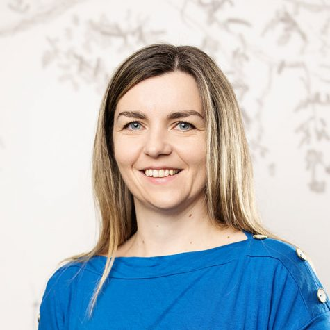 Andrea Kulmer