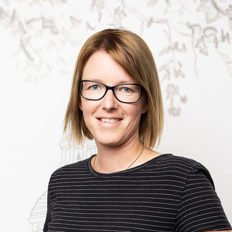 Sandra Pichler