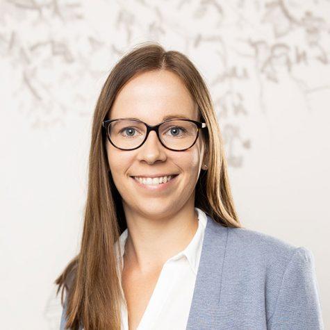 Christina Tuttner